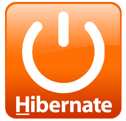 How to Enable Hibernate Mode on Windows 11 – Complete Guide