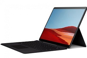 Your new Surface Device can Operate on Windows 10 & Windows 11