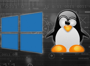 Windows 11's Windows Subsystem for Linux Gets Faster Updates