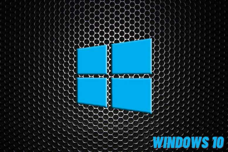 Windows 10 KB5005611 (21H1) released with major fixes