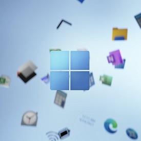 Windows 11 Update (Build 22000.X): Biggest Features Explained!