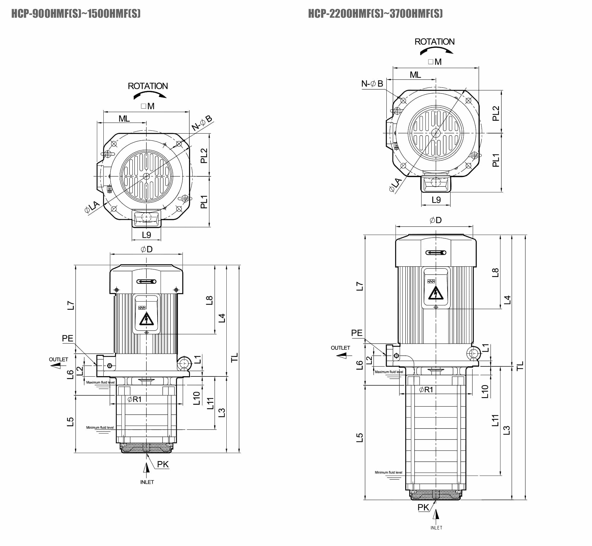 tags: #ansul system use#ansul fire suppression system manual#ansul system  schematic#ansul gas valve installation in kitchen#ansul hood fire  suppression
