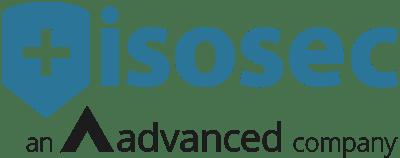 Isosec - an Advanced company