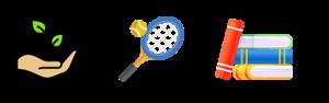 logo-centres-d'intérêts-olivier-amegee