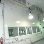 panel aislante para paredes ISOPANEL