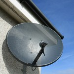 Dish Customers Lose Fox News Channels