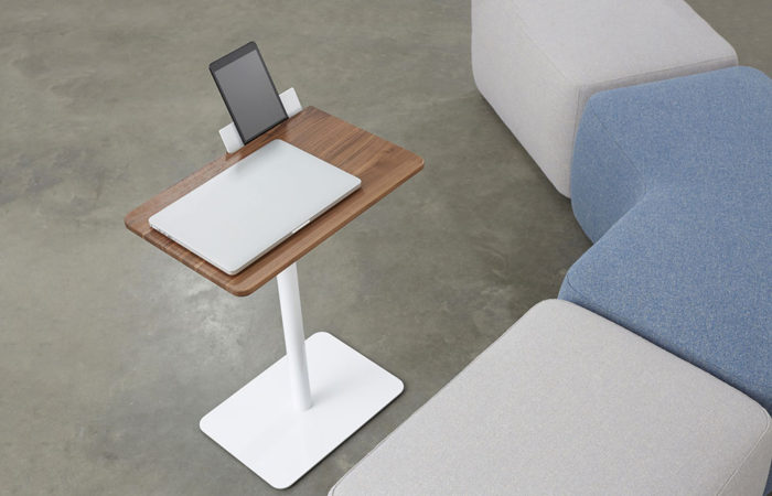Collaborative Unassigned Workspace Furniture In The Twin Cities