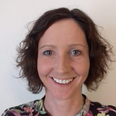 Karen Milton