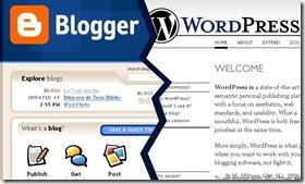 cara mendatangkan pengunjung blog website