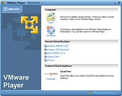 VMWare Player_1