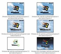 virtualdesktop.org