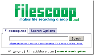 filescoop_1