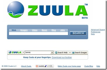 zuula-1