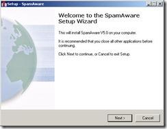 SpamAware_1