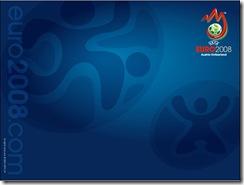 Walpaper Piala Eropa 08