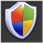 security_center