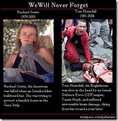 israel teroris