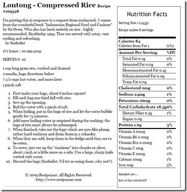 supercook.com printed