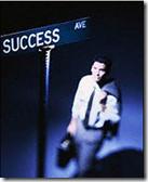 Hidup dan Sukses