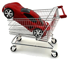 Karakteristik Pembeli