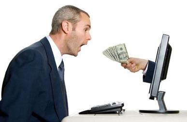 bisnis online menguntungkan tanpa modal
