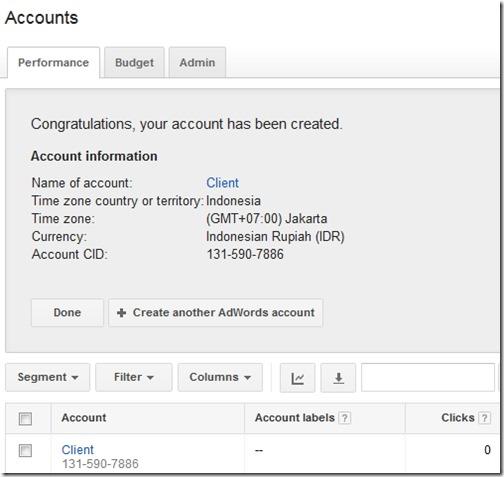 mendaftar google adword manager pic8