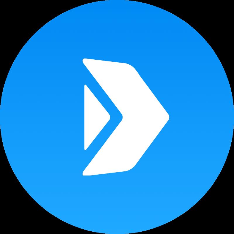 iSparta-PNG壓縮與格式轉換工具