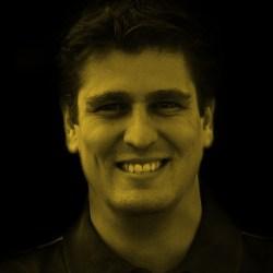 Leandro Mello Moto Licenciamento