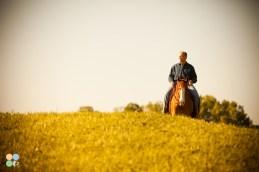 rosebud-horse-ranch-indiana08