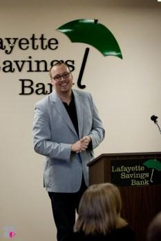 Dave Mason-Speech-Business-08