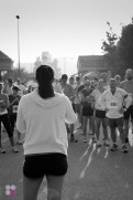 Tippy-Connect-5k-10k-Photography-West-Lafayette-Indiana07