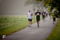 Tippy-Connect-5k-10k-Photography-West-Lafayette-Indiana20