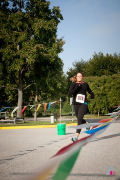 Tippy-Connect-5k-10k-Photography-West-Lafayette-Indiana29