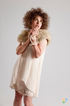 fashion-photography-evan-todd-aveda-isphotographic-07