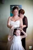 isphotographic-2012-wedding-contest-image-03