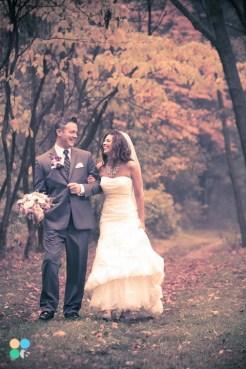 isphotographic-2012-wedding-contest-image-14