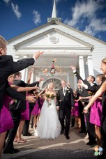 isphotographic-2012-wedding-contest-image-20