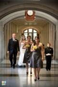 isphotographic-2012-wedding-contest-image-23