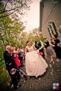 isphotographic-2012-wedding-contest-image-26