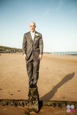isphotographic-2012-wedding-contest-image-28