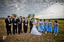 Lafayette-wedding-photography-03