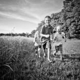 best-of-kids-2012-isphotographic-02