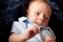 best-of-kids-2012-isphotographic-06