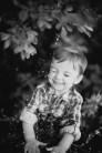 best-of-kids-2012-isphotographic-10