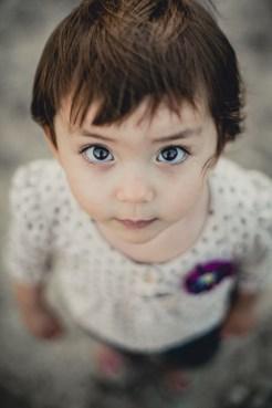 best-of-kids-2012-isphotographic-14