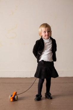 best-of-kids-2012-isphotographic-23