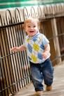best-of-kids-2012-isphotographic-25