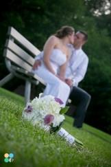 best-of-weddings-2013-06