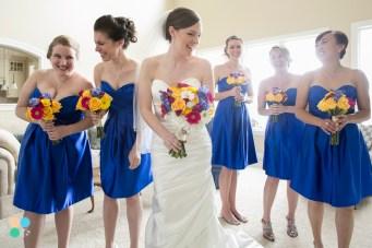 best-of-weddings-2013-09