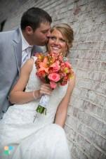 best-of-weddings-2013-12